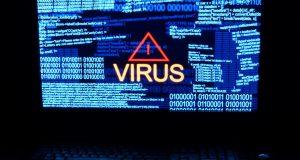 Computer Viruses Museum