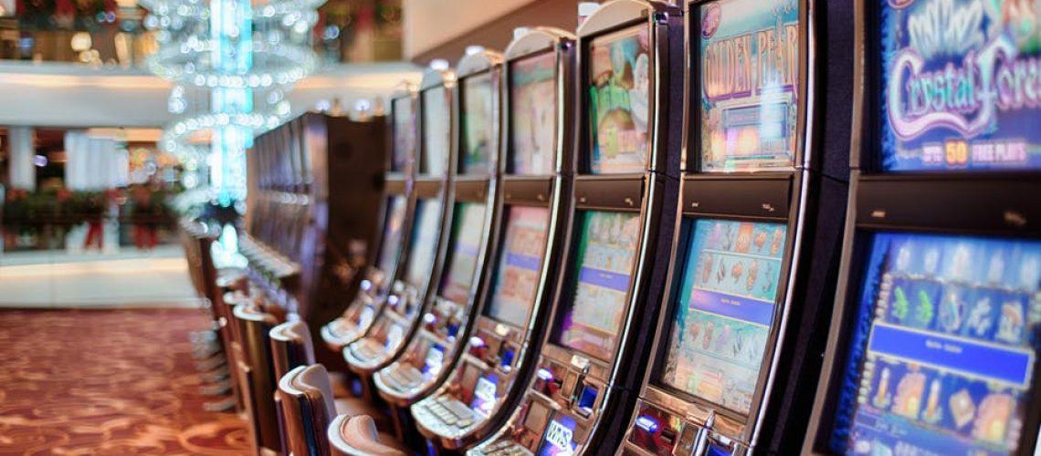 betting-casino