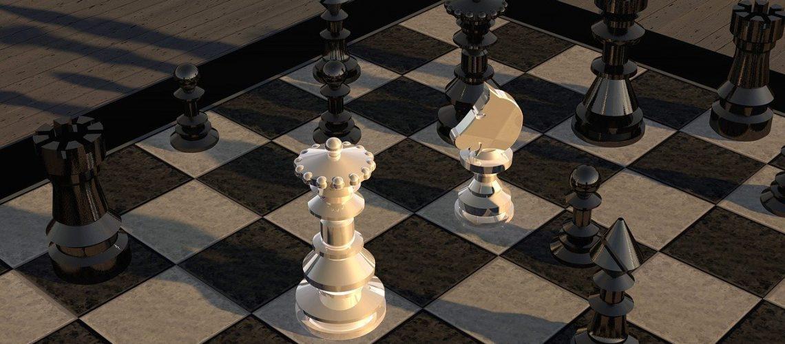 chess-1702761_1280