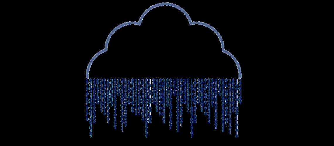 cloud-3805852_1280