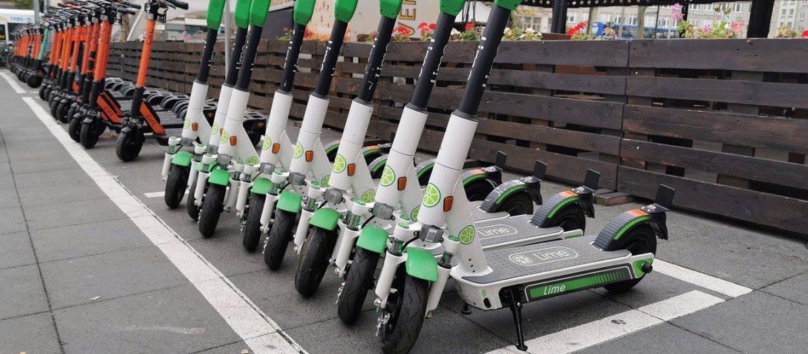 e-scooter-4496668_1280