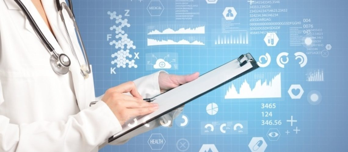 healthcare-data-analytics-driven-healthcare-system