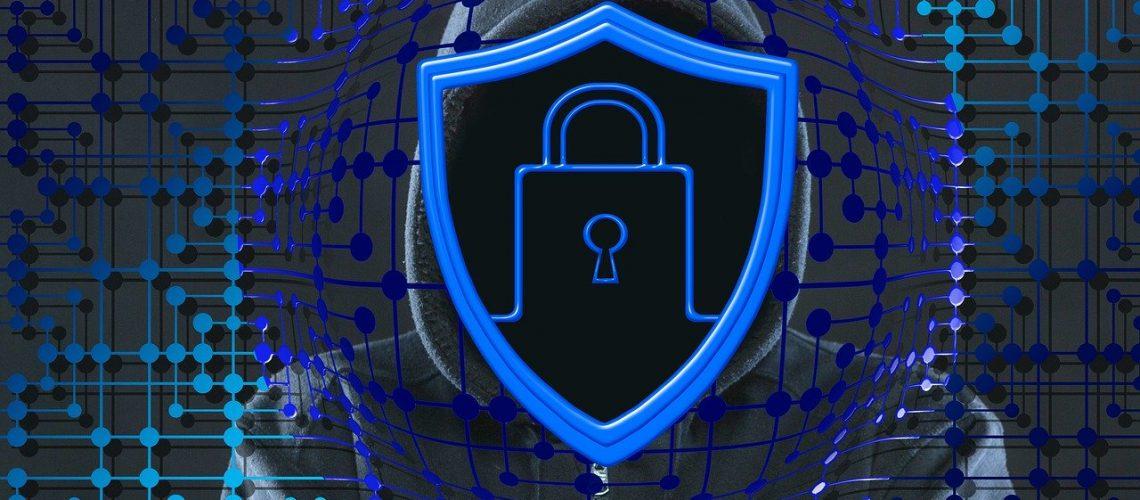 security-4700820_1280