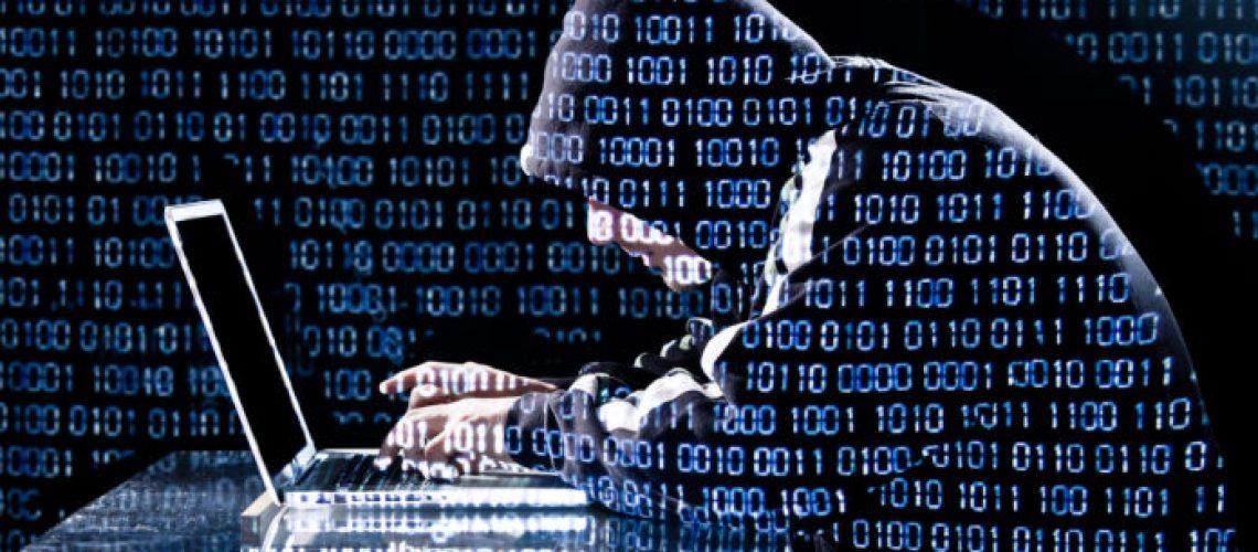 website-hackers-696x431